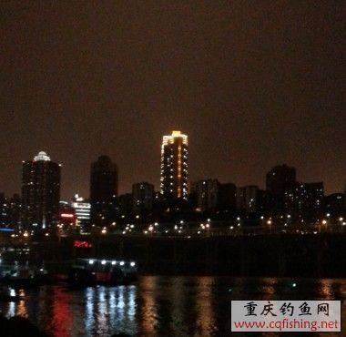江景2.jpg