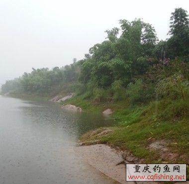 湖景2.jpg