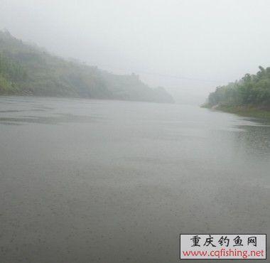湖景4.jpg