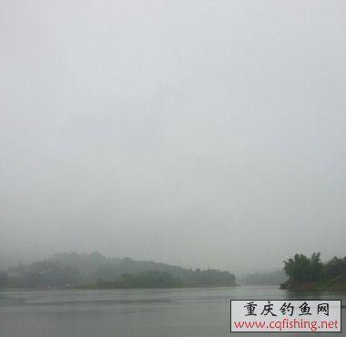 湖景5.jpg