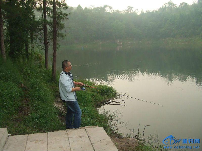 2013年长湖路亚