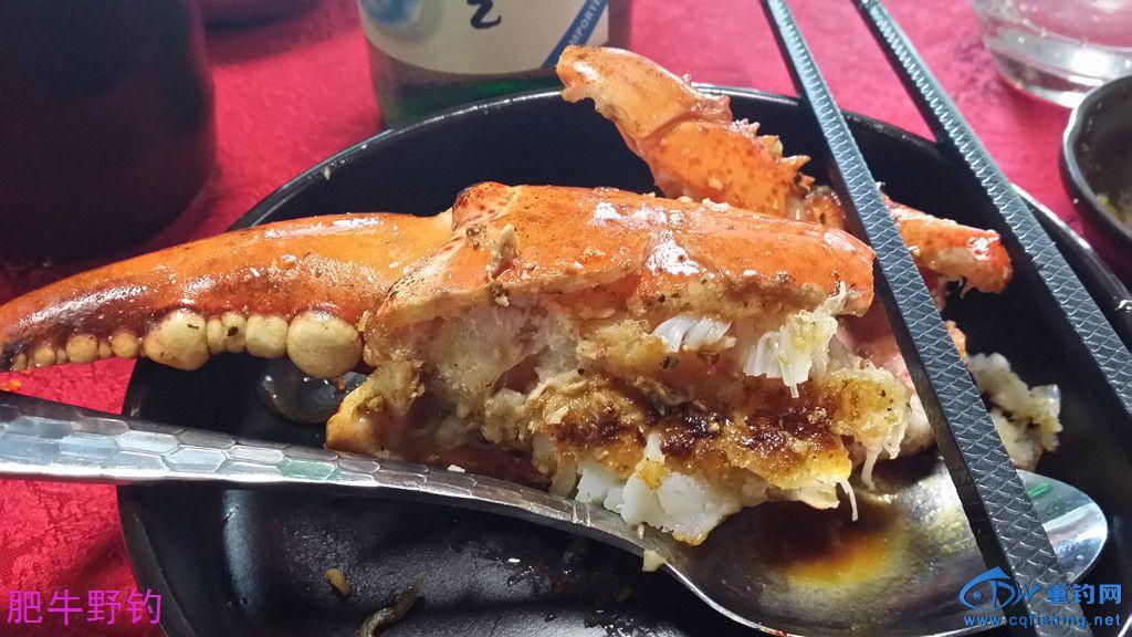 龙虾46.jpg