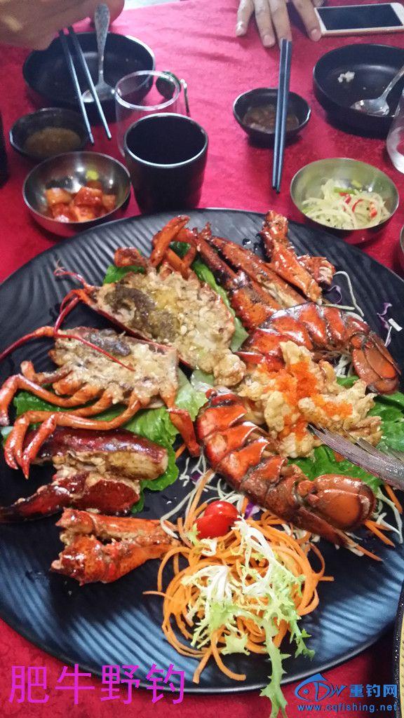 龙虾56.jpg