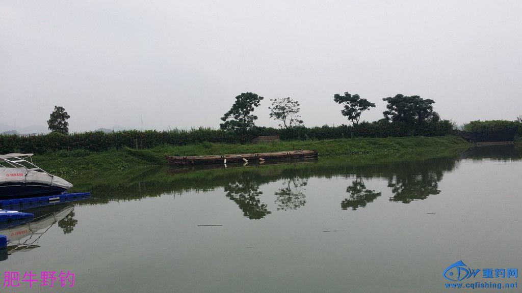 小河27.jpg