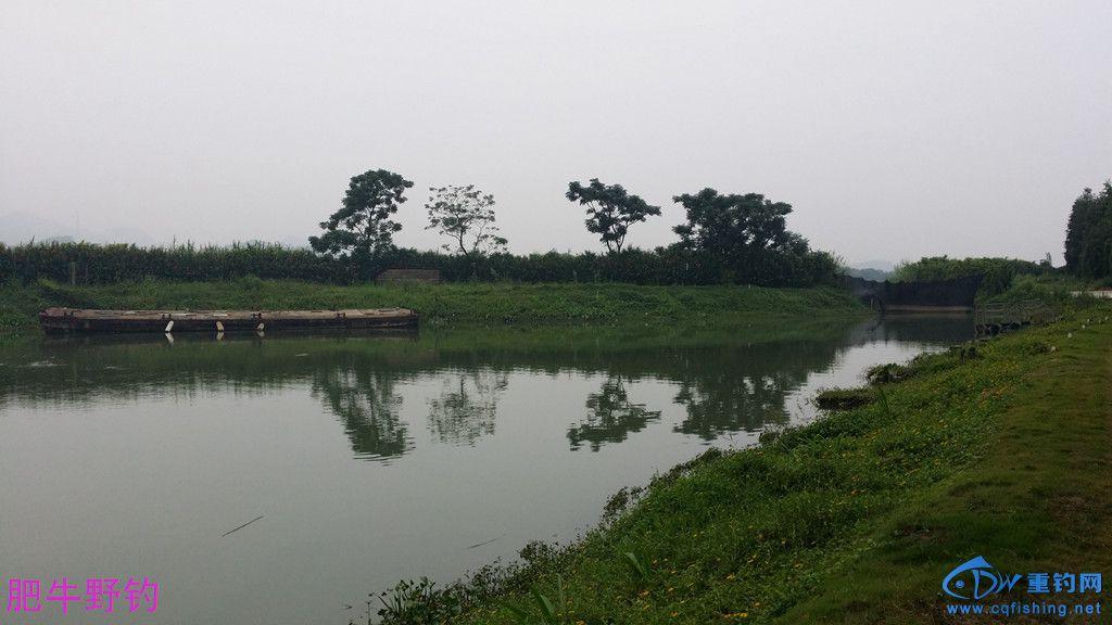 小河49.jpg