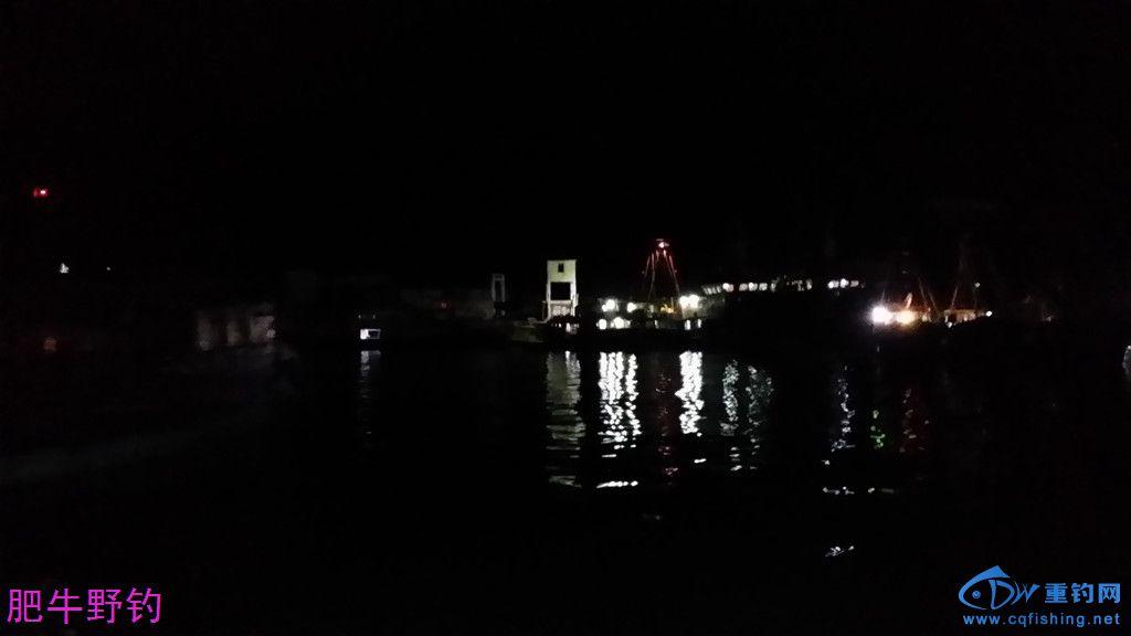 大川岛码头44.jpg