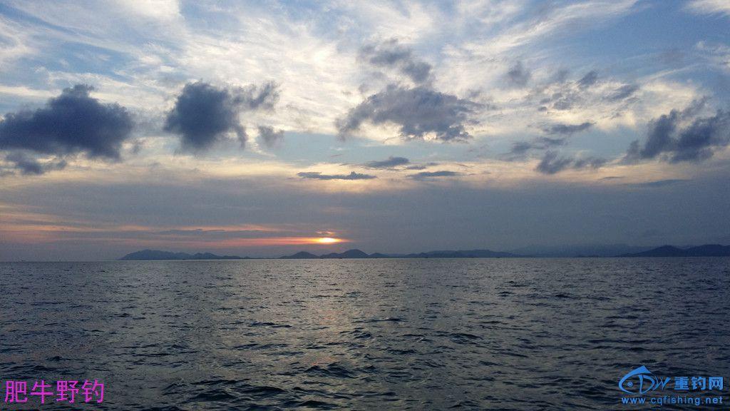 海面上的夕阳30.jpg