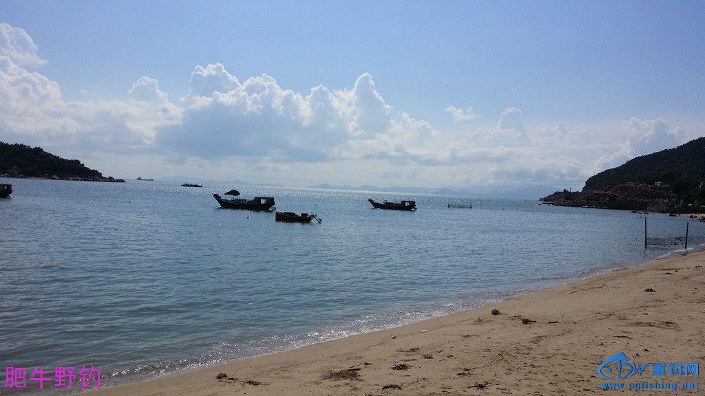 铜鼓海滩03.jpg
