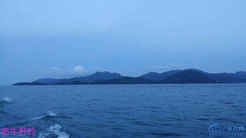 远眺大川岛52.jpg