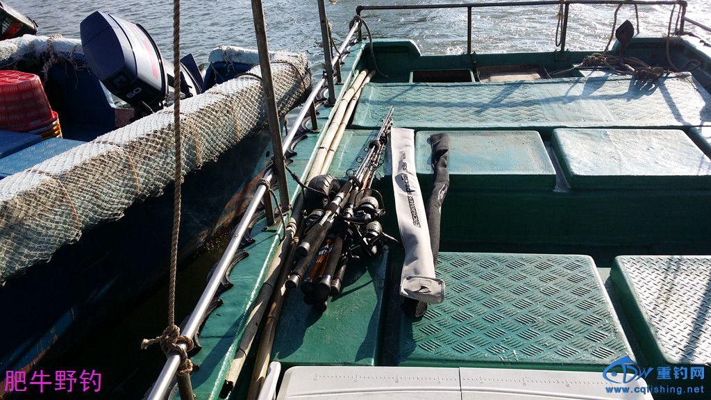 转运小船15.jpg