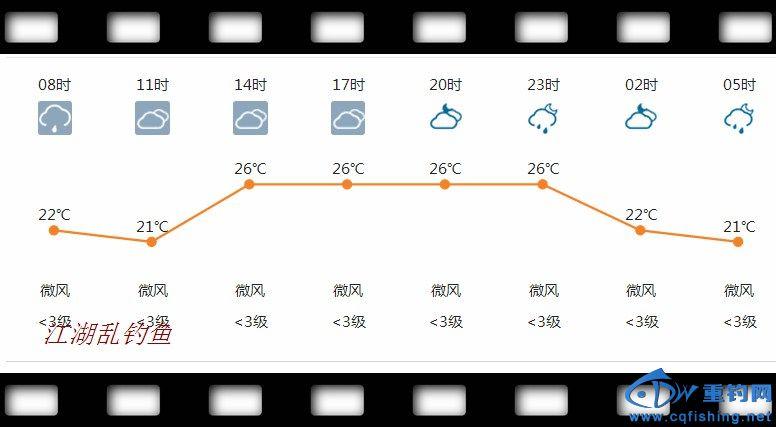 QQ鍥剧墖20160625163312.jpg