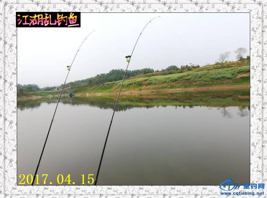 QQ图片20170415215416.jpg