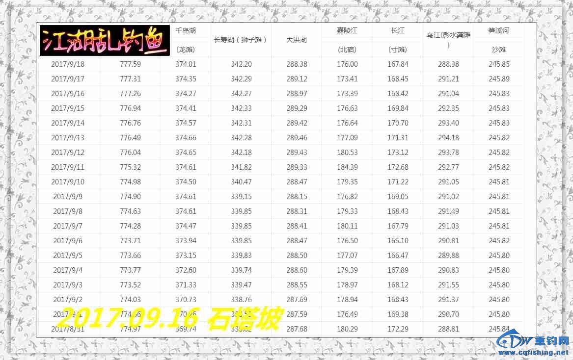 QQ图片20170918213101.jpg