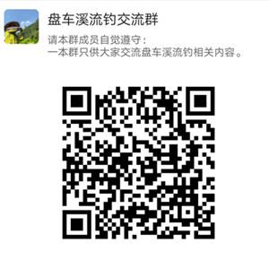 QQ图片20180621094320_副本_副本.jpg