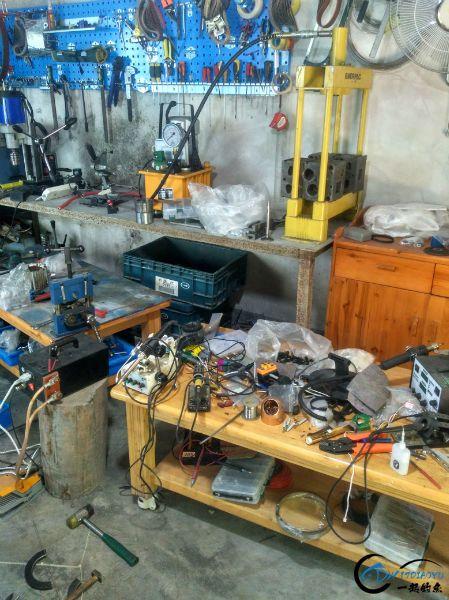 点焊机,导环,金属部分冷焊没有问题,自己微波炉变压器该的