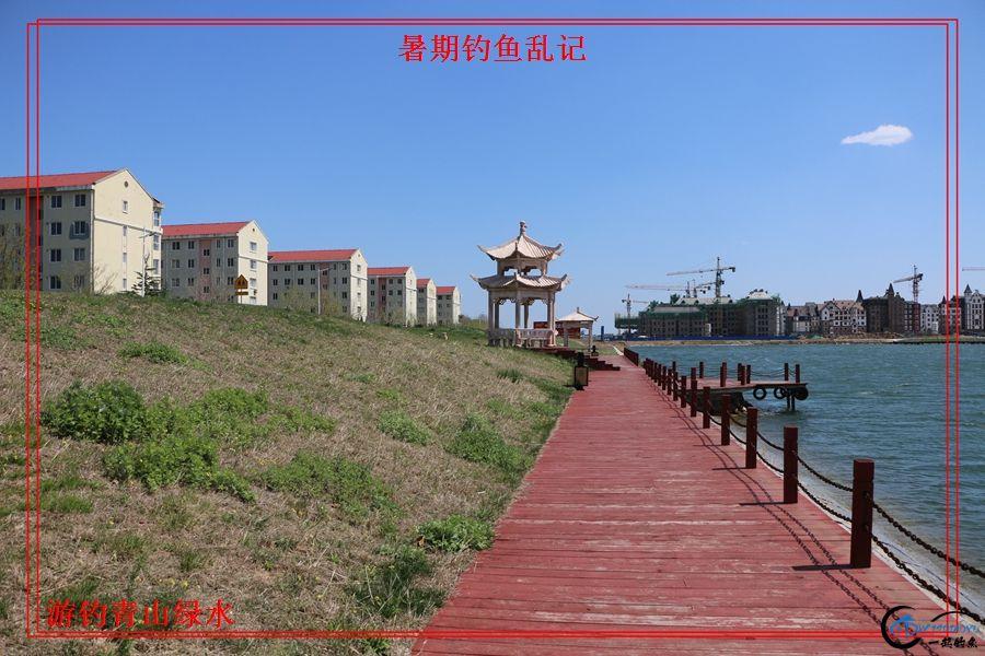 1潮汐湖依然美丽 (1).jpg
