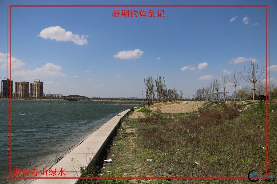 1潮汐湖依然美丽 (2).jpg