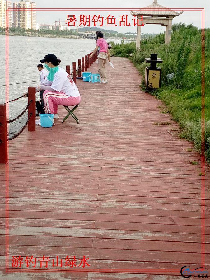 27是很对不起潮汐湖的.jpg