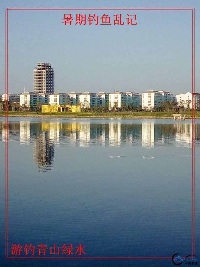 29平静的湖面 (2).jpg