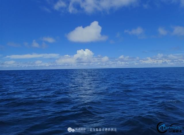 出走帕劳,看船长十八般海钓方式-2.jpg