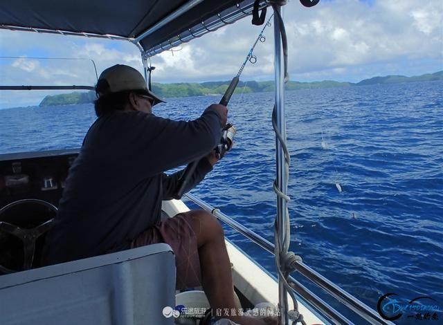 出走帕劳,看船长十八般海钓方式-3.jpg