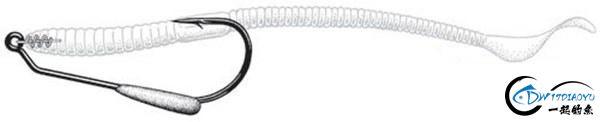 路亚德州钓组软饵挂法、操作手法详细介绍-12.jpg