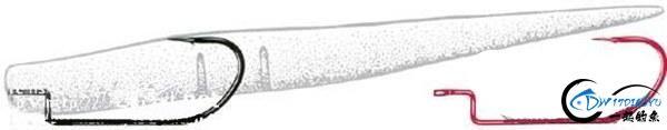 路亚德州钓组软饵挂法、操作手法详细介绍-15.jpg