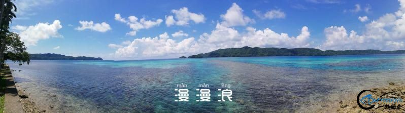 置身海岛中的梦中人,帕劳归来不看海!-4.jpg
