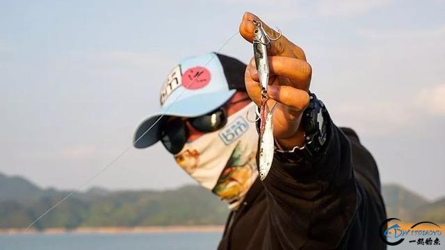 河源寻鳡—深度思考鳡鱼炸水的路亚策略-4.jpg