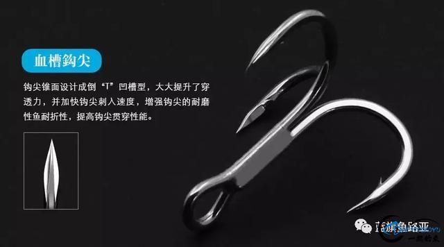 蓝旗鱼 新品上市|钩尖の革命—「4倍强 极锋血槽钩」-4.jpg