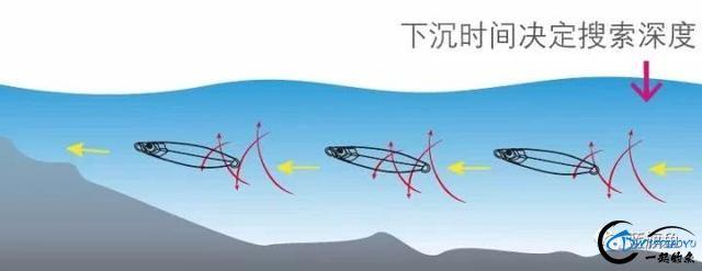 截口白鲦操光芒控全攻略-4.jpg