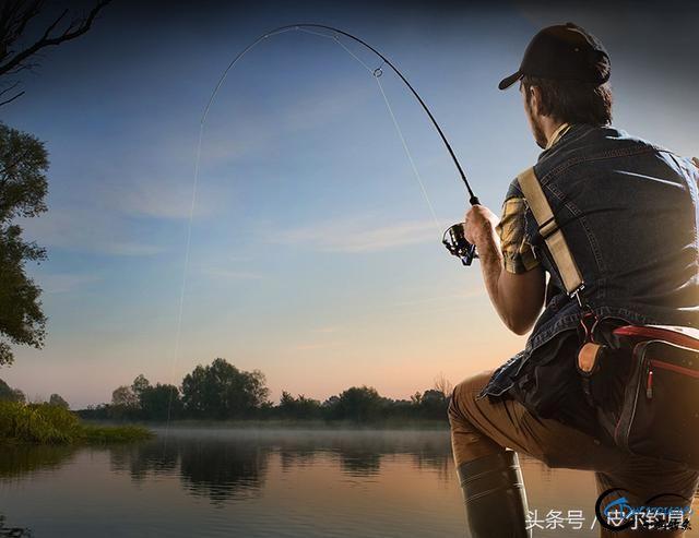 《路亚教学》教你如何挑选路亚PE线?PE线适合钓什么鱼使用?-5.jpg