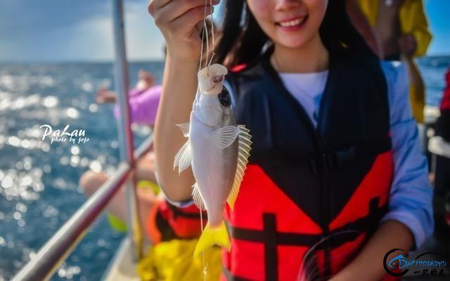 在帕劳海钓是一种啥感受?什么!手线钓鱼怎么钓?-1.jpg