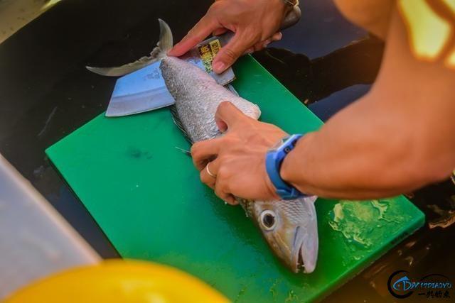 在帕劳海钓是一种啥感受?什么!手线钓鱼怎么钓?-4.jpg