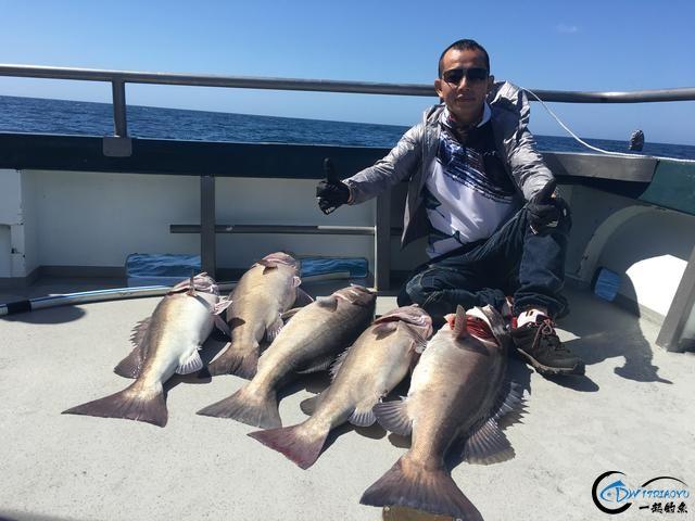 这也许是钓鱼人最强的炫富方式了,晒渔获拉仇恨,看谁比我狠-18.jpg