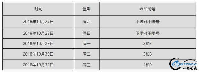 走走走,去天津滨海钓鱼去……-5.jpg