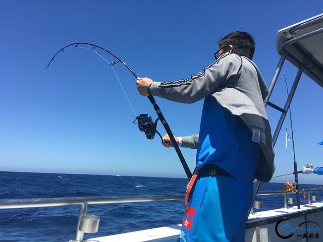 见过无数的钓鱼,但是像这样奢侈的钓鱼还真的是第一次见-2.jpg