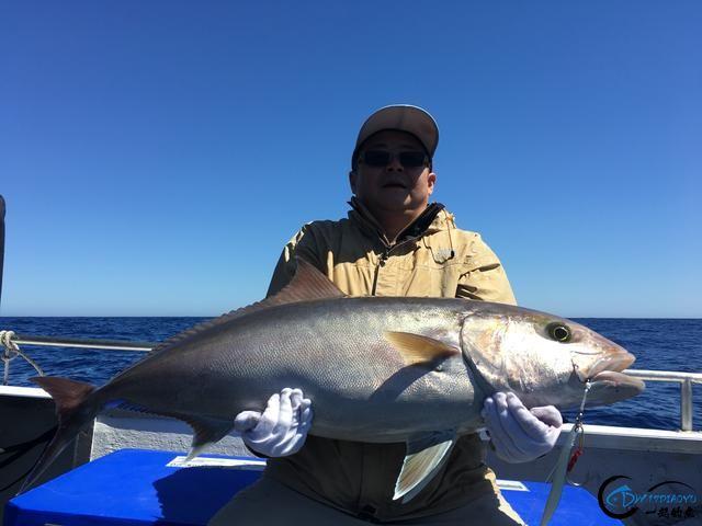 见过无数的钓鱼,但是像这样奢侈的钓鱼还真的是第一次见-11.jpg