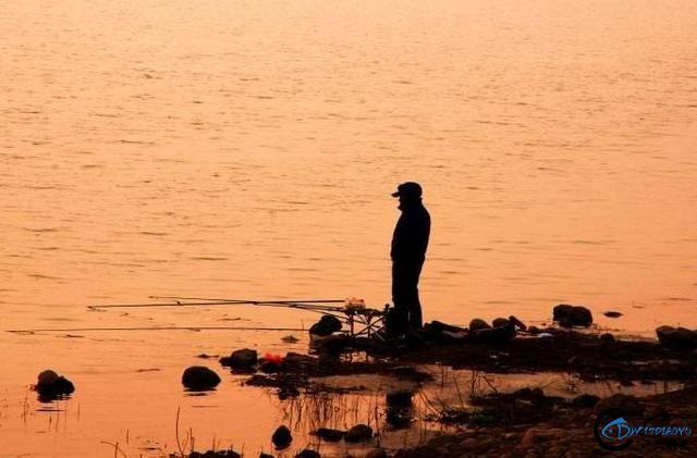 十五种钓鱼人最讨厌的行为,你认同几条?-3.jpg