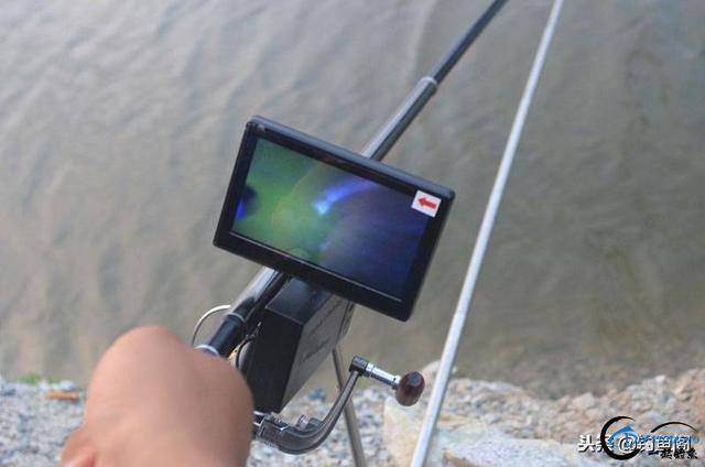 """盘点钓鱼中6件""""多余""""的装备,看似很厉害实际却没什么用-3.jpg"""