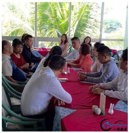 中乐汇中国名人俱乐部受邀出访帕劳,双方达成初步合作意向-1.jpg