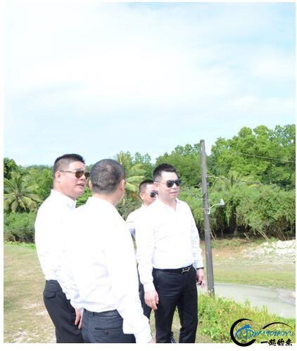 中乐汇中国名人俱乐部受邀出访帕劳,双方达成初步合作意向-6.jpg