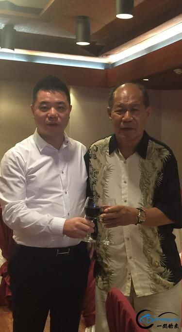 中乐汇中国名人俱乐部受邀出访帕劳,双方达成初步合作意向-3.jpg