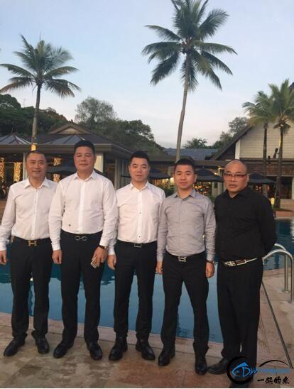 中乐汇中国名人俱乐部受邀出访帕劳,双方达成初步合作意向-4.jpg