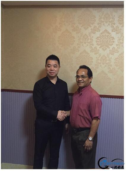 中乐汇中国名人俱乐部受邀出访帕劳,双方达成初步合作意向-2.jpg
