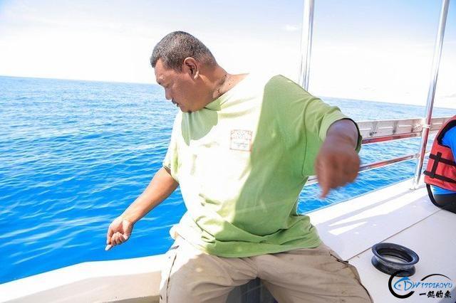 巴厘岛?马尔代夫?最终决定追海到帕劳我-5.jpg