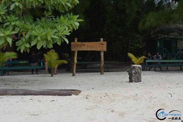 30岁第一次出境游,认真的记录了我的帕劳吃住行~-19.jpg