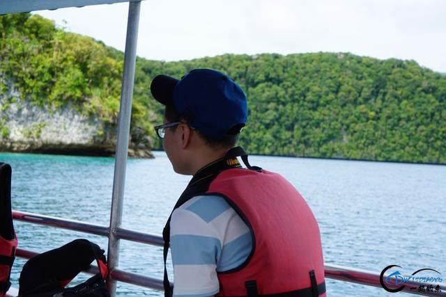 30岁第一次出境游,认真的记录了我的帕劳吃住行~-22.jpg
