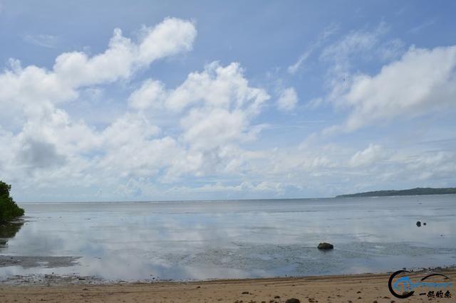 30岁第一次出境游,认真的记录了我的帕劳吃住行~-28.jpg