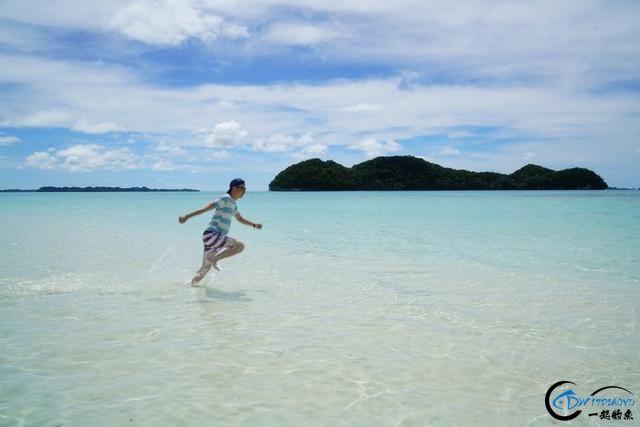30岁第一次出境游,认真的记录了我的帕劳吃住行~-33.jpg
